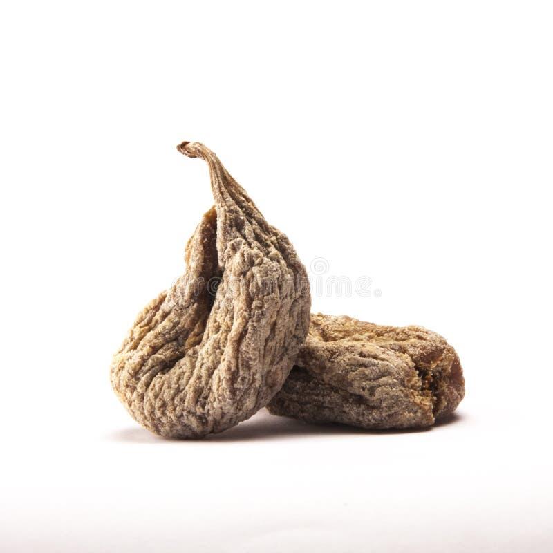 Высушенные смоквы от индюка egean 2 стоковая фотография rf