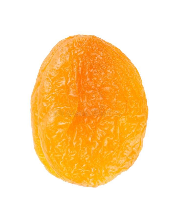 высушенный абрикос стоковые фотографии rf