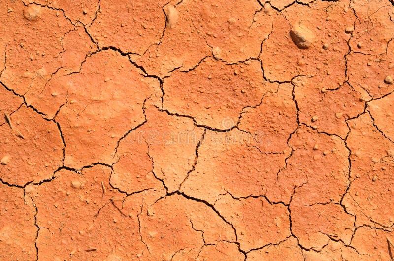 Download Высушите треснутую землю заполняя рамку Стоковое Фото - изображение насчитывающей пустыня, пакостно: 41658564
