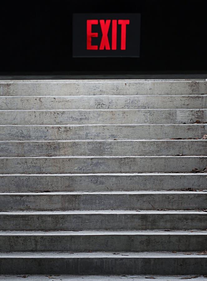 Download выход стоковое изображение. изображение насчитывающей метафора - 488571
