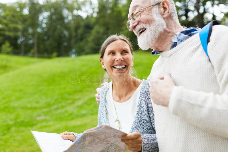 Houston Iranian Seniors Singles Online Dating Service