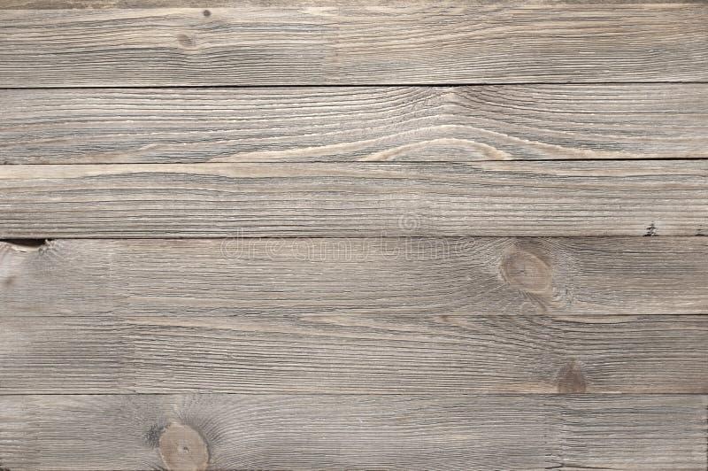 Download Выдержанная деревянная предпосылка Стоковое Изображение - изображение насчитывающей завязано, горизонтально: 40591367