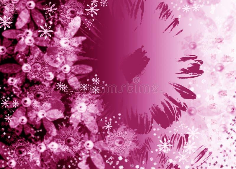 Download Влияния нерезкости предпосылки текстуры весны Иллюстрация штока - иллюстрации насчитывающей backhoe, bridalveil: 40588200