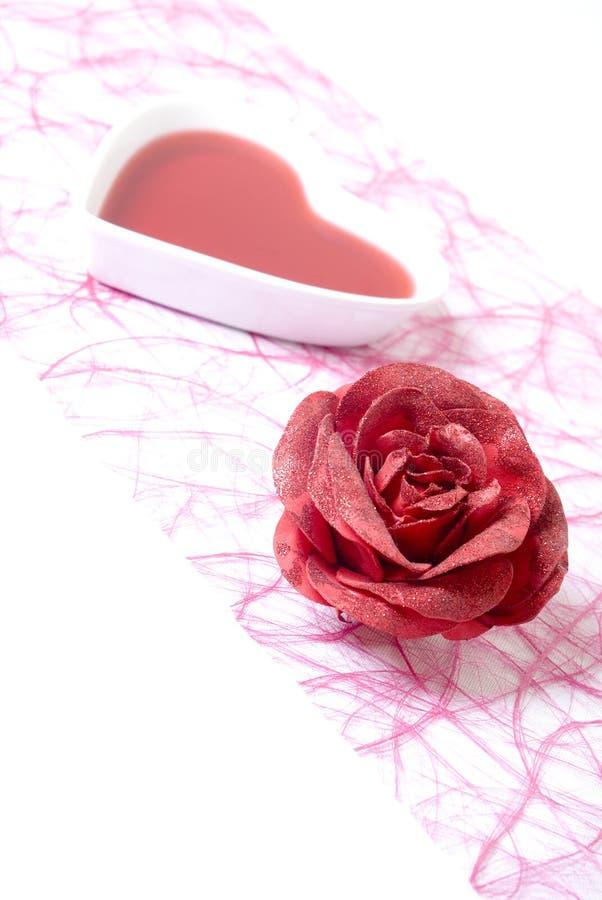Влюбленность #5 стоковое изображение rf