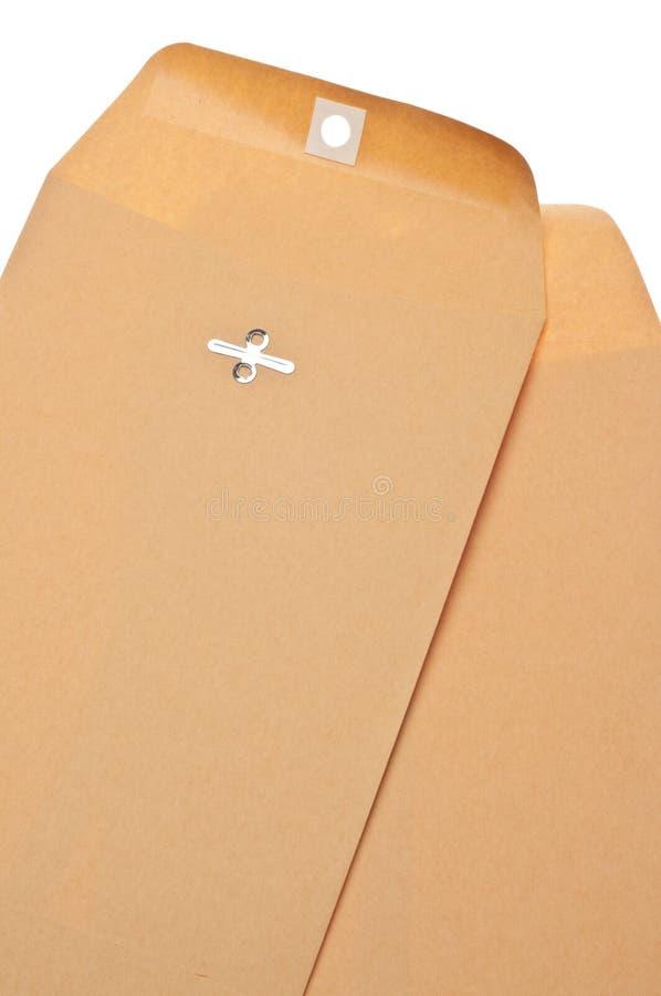 Download габариты фермуара коричневого цвета предпосылки Стоковое Изображение - изображение насчитывающей brougham, старо: 18399169