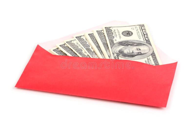 габарит доллара кредиток стоковое изображение rf
