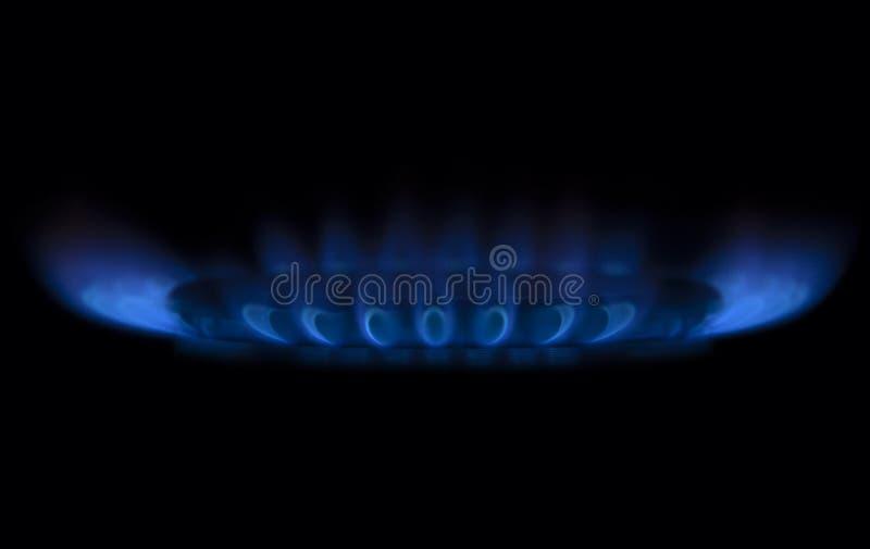газ горелки стоковые изображения rf
