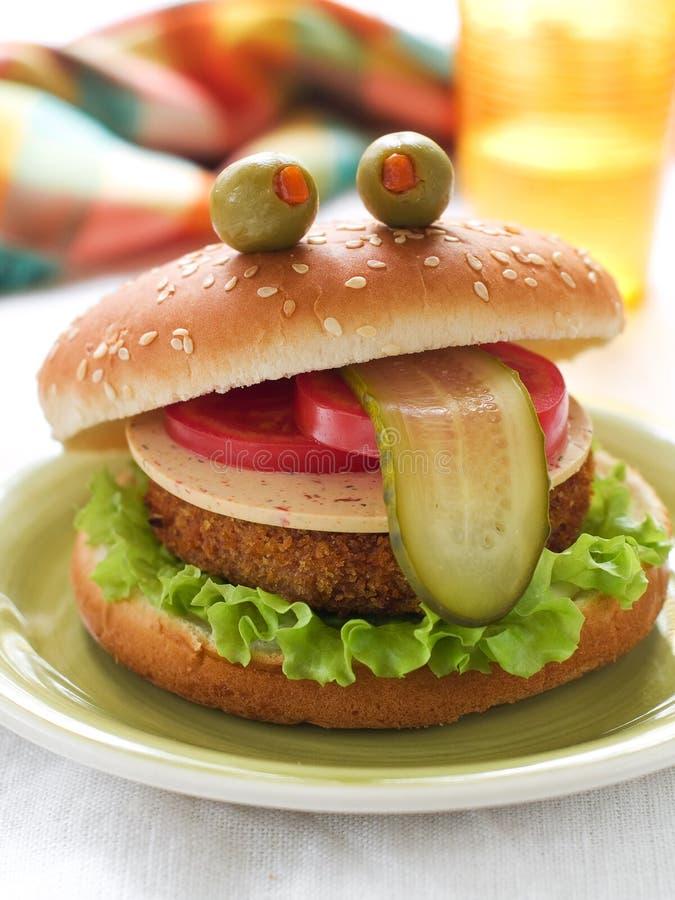 Олимпийские смешные, смешной гамбургер в картинках