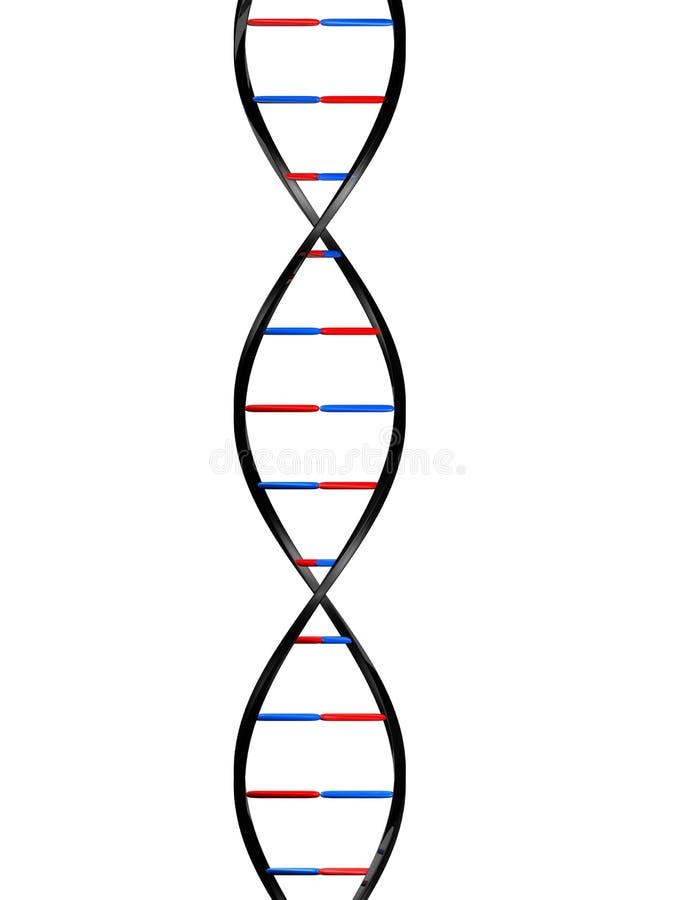ген 3d бесплатная иллюстрация