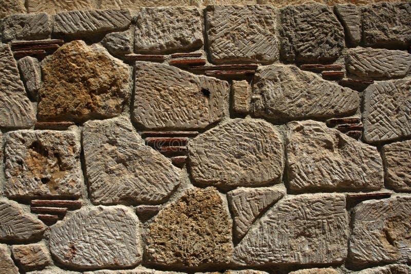 геологохимическо стоковое фото rf