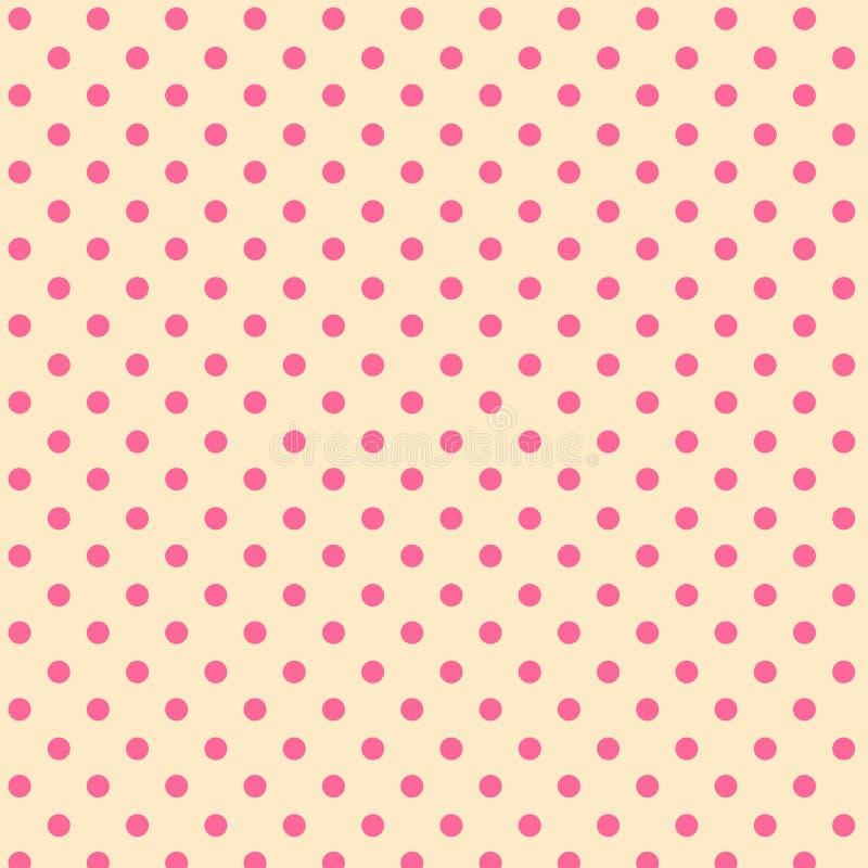 геометрическая картина абстрактная картина безшовная стоковое фото rf
