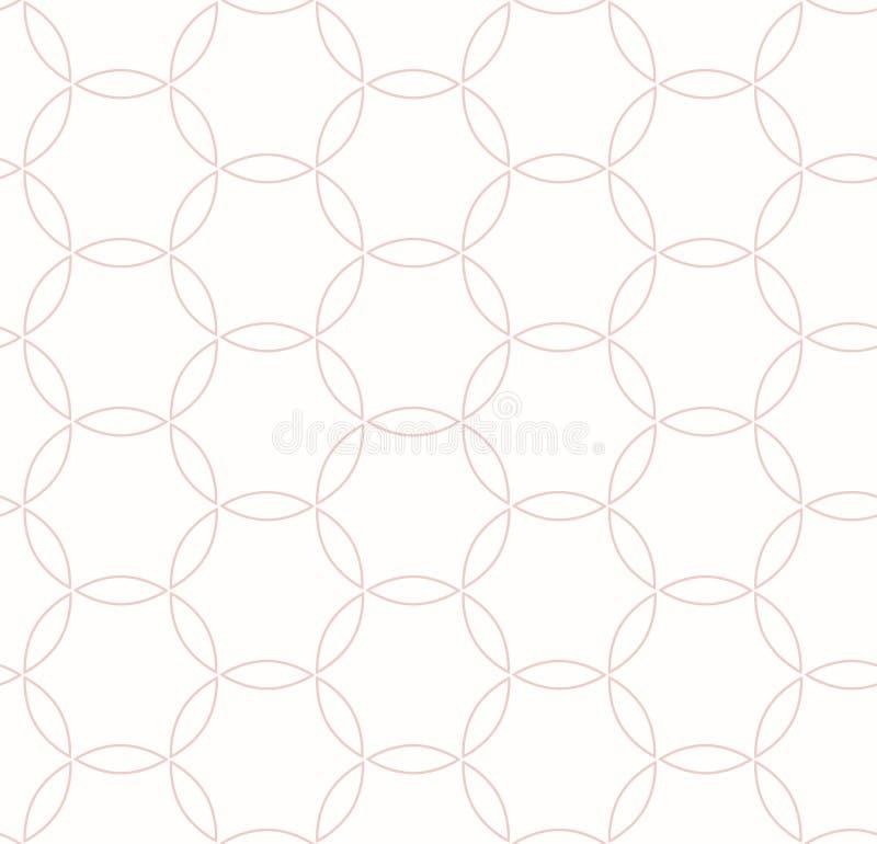 Download геометрическая картина безшовная Стоковое Фото - изображение насчитывающей геометрическо, геометрия: 81812616