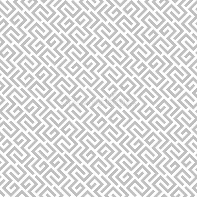 геометрическая картина иллюстрация штока