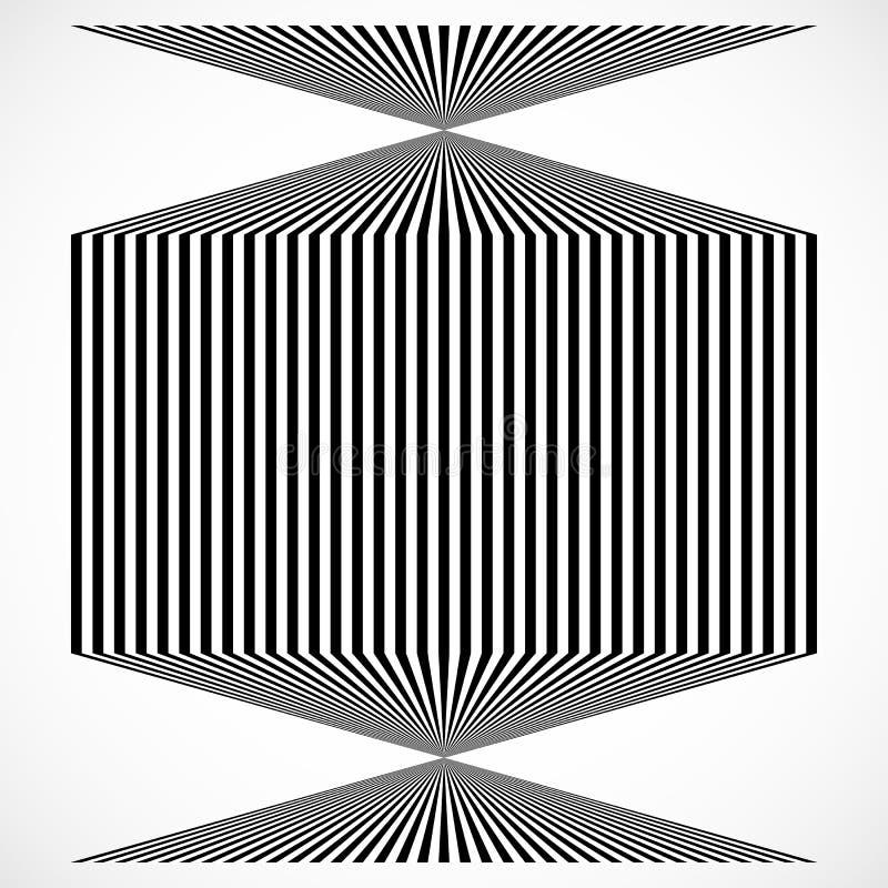 Download Геометрическая структура вертикальных линий, нашивок Абстрактное Monochr Иллюстрация вектора - иллюстрации насчитывающей обжатие, выжимка: 81805369