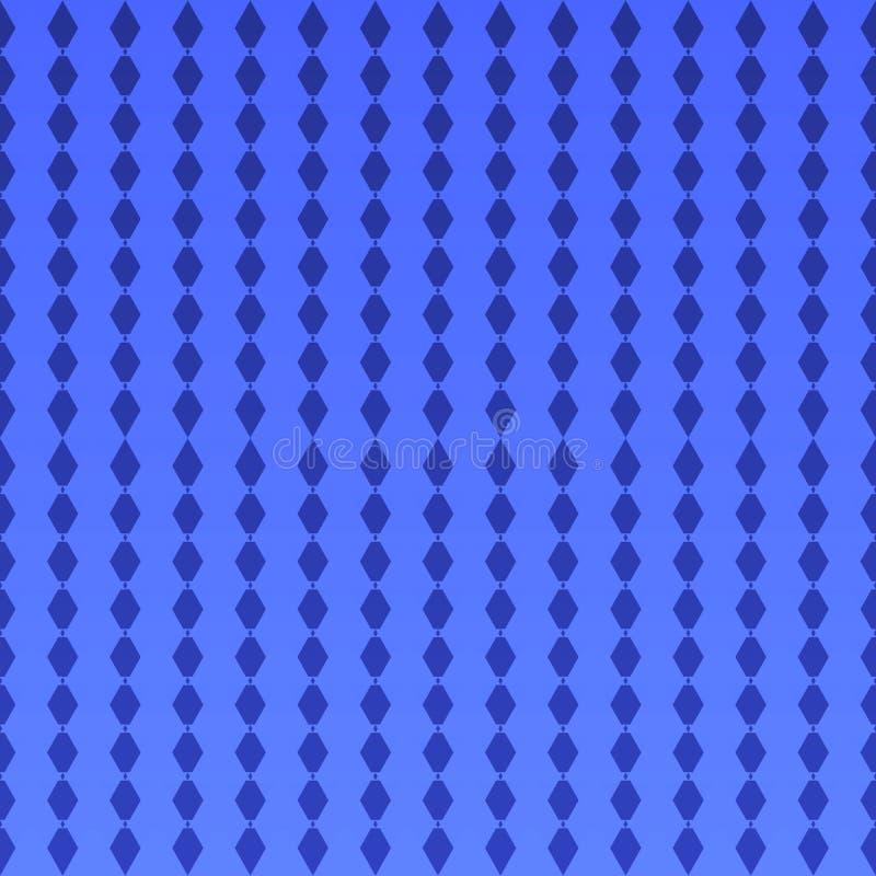 Геометрические абстрактные обои предпосылки или обложка и декорумы стоковая фотография