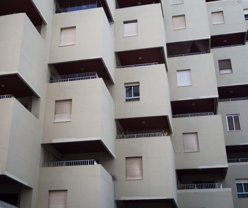 геометрическо стоковые фото