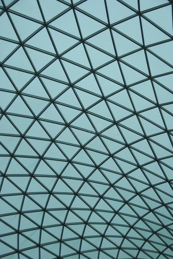 геометрия стоковое изображение rf