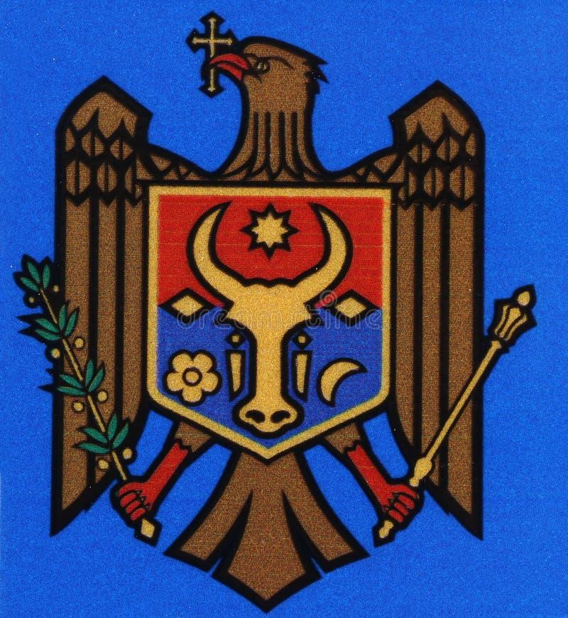 герб молдавии фото стрижка вам очень