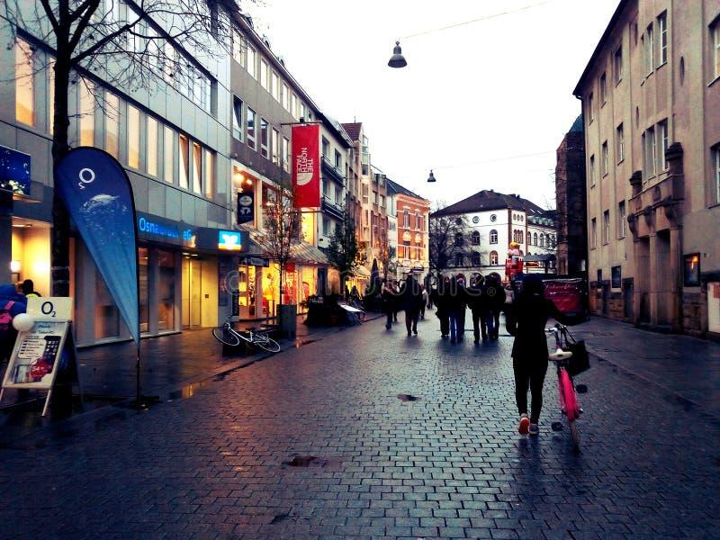 Германия стоковые изображения rf