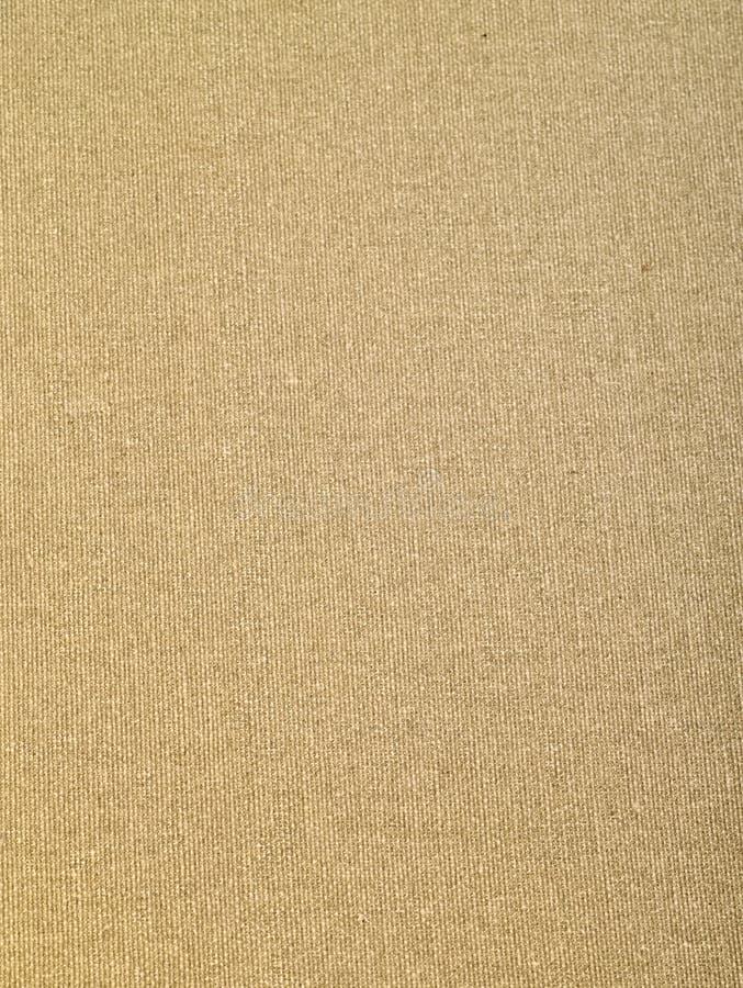 гессиана текстура стоковая фотография