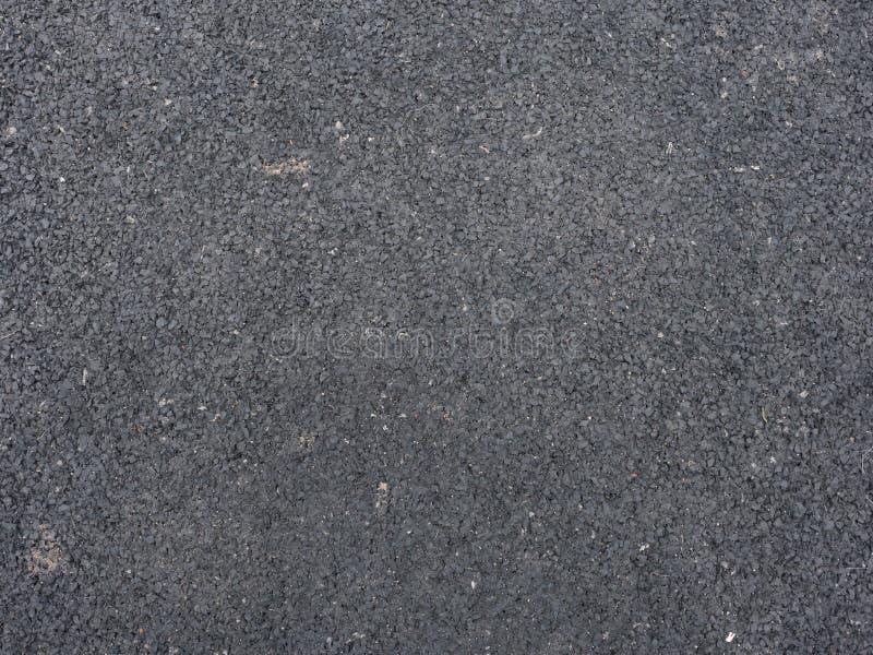 Гибкая плитка для спортивной площадки Плитки сделанные от смеси крошки каучука стоковая фотография