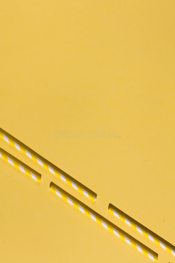Гимнастика для рук, пальцев ручки бирки стоковое изображение rf