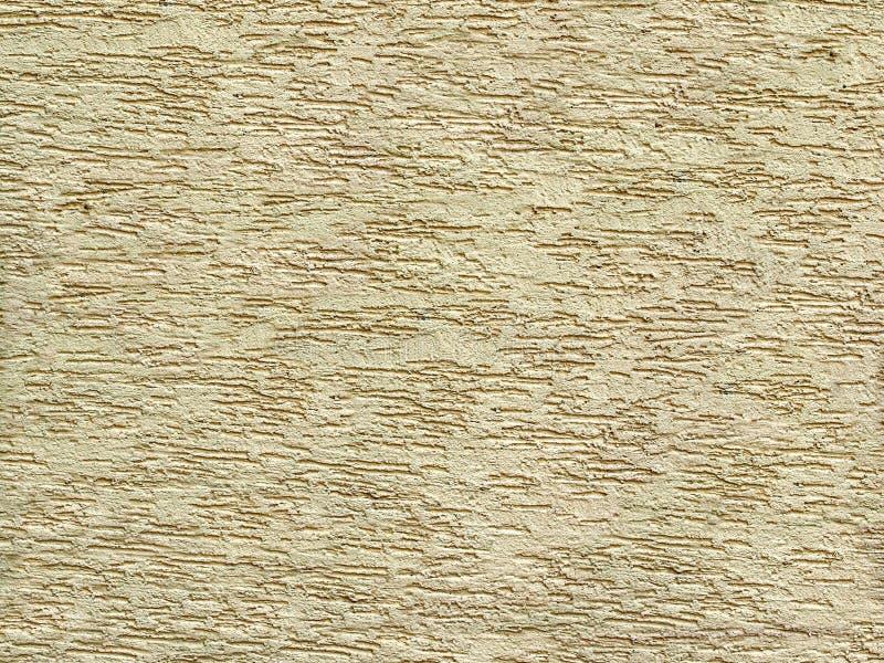 Гипсолит, предпосылка, текстура стоковая фотография rf