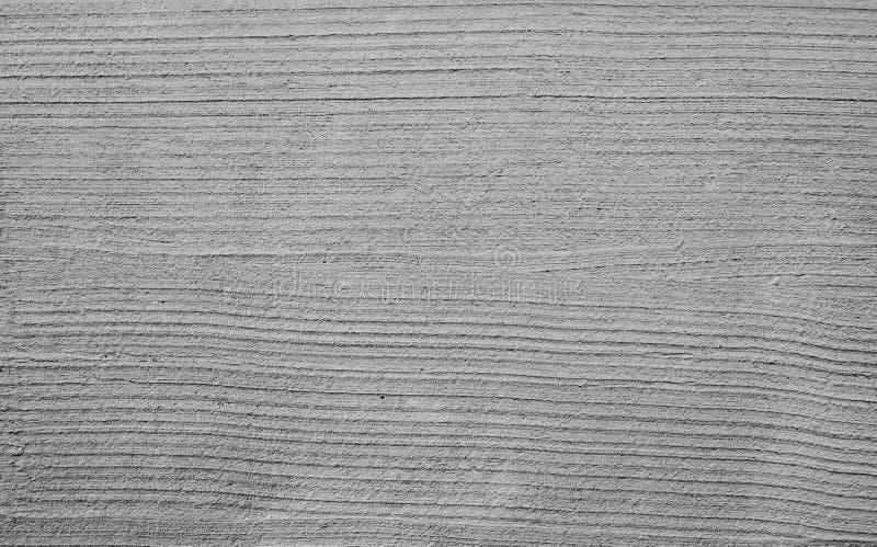 Гипсолит стены Крупный план текстуры стоковая фотография rf