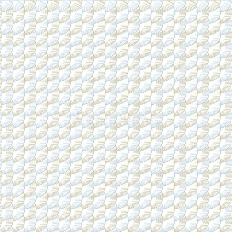 Download Гирд японца вектора голубой Иллюстрация вектора - иллюстрации насчитывающей картина, конструкция: 37925246
