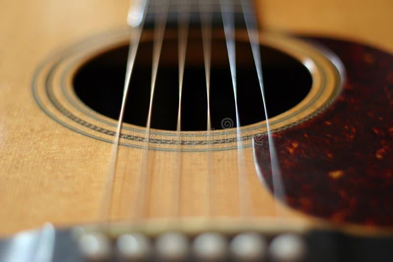 Download гитара стоковое изображение. изображение насчитывающей страна - 89981