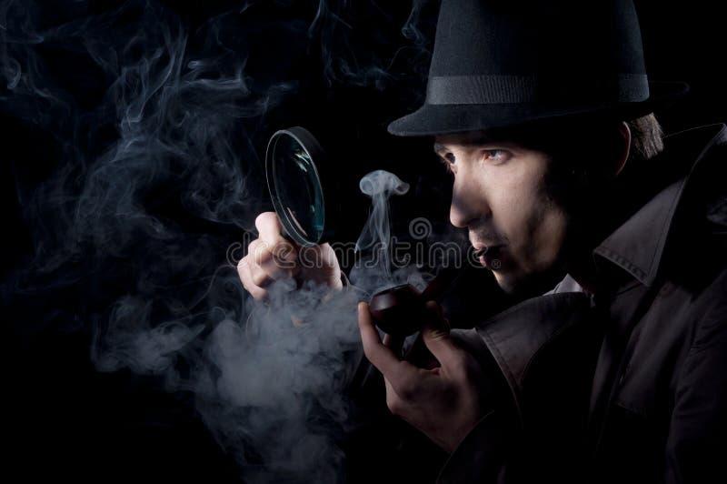 глаз приватный стоковое изображение