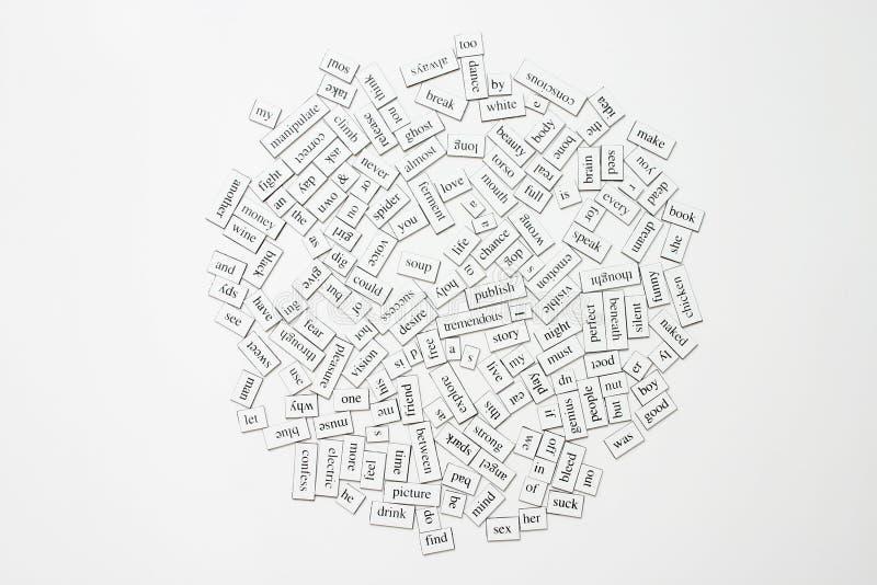 глобус стоковое изображение