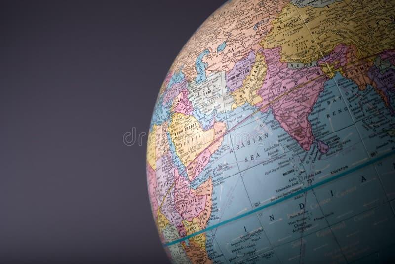 Download глобус стоковое изображение. изображение насчитывающей глобус - 290985