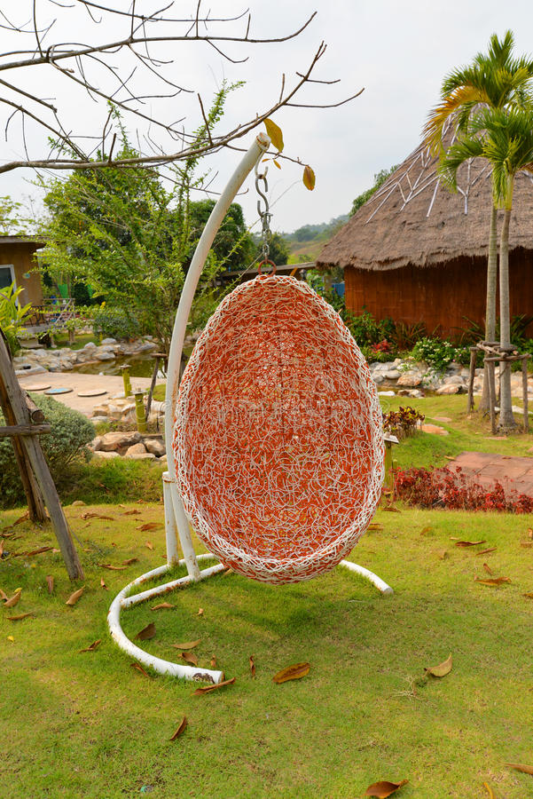 Гнездо птицы стиля вида шпаргалки стоковые фотографии rf