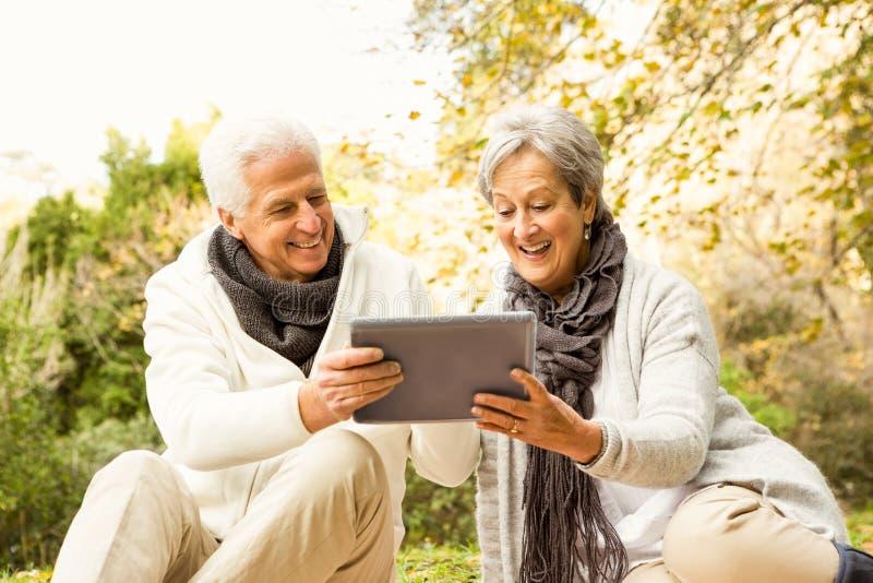 Phoenix Korean Seniors Dating Online Service