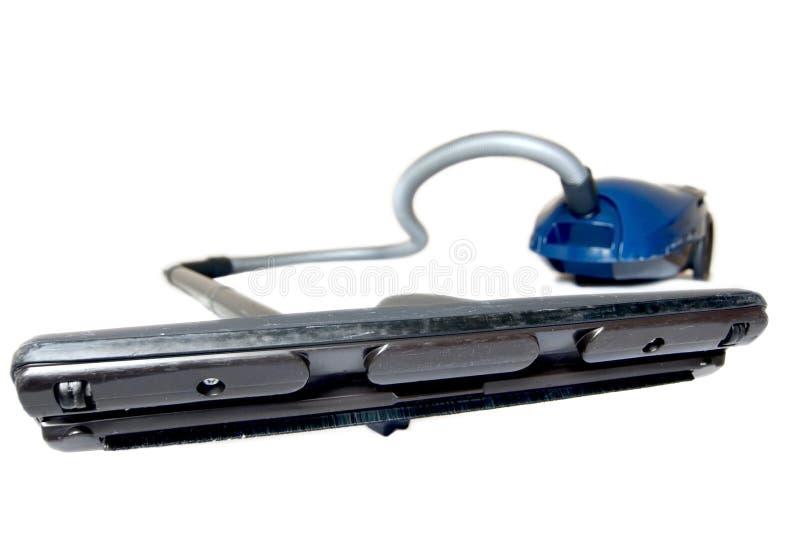 Download головной вакуум стоковое фото. изображение насчитывающей головка - 485146