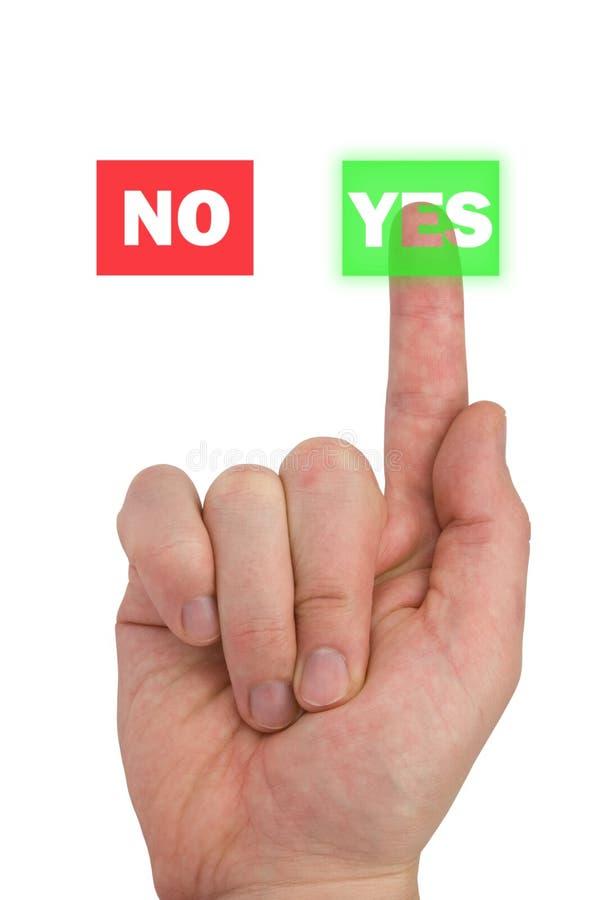 голосовать избрания принципиальной схемы стоковое фото rf