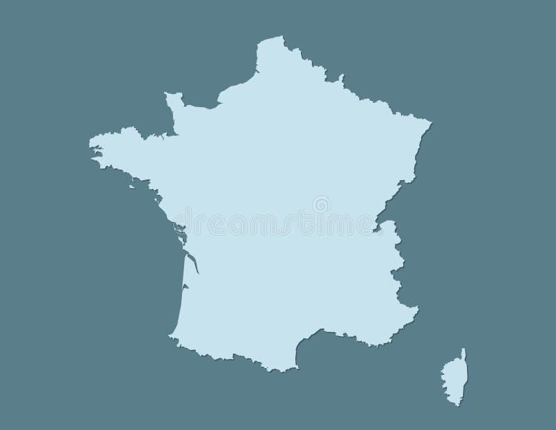 Франция голубая карта продажа недвижимости прага