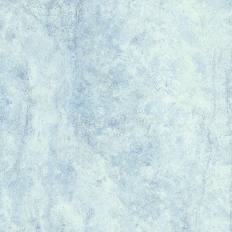 голубая мраморная текстура стоковая фотография
