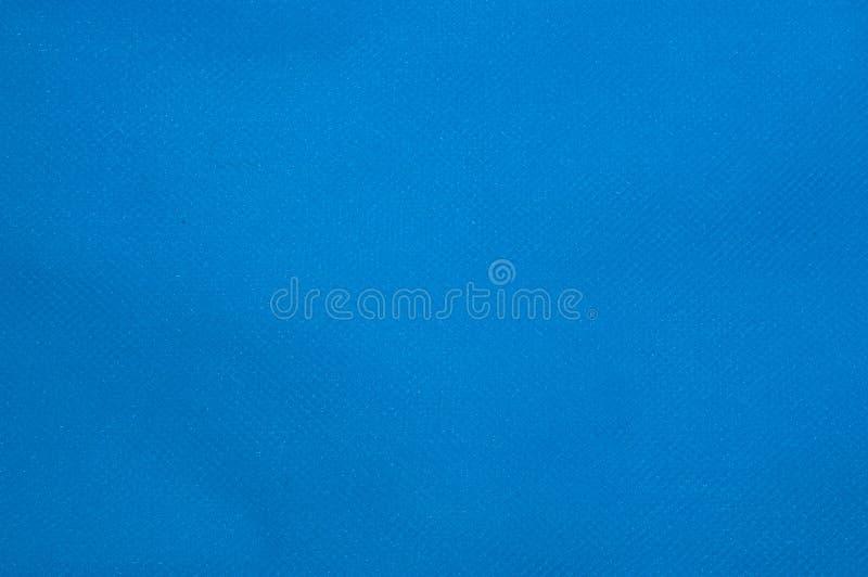 голубая ткань стоковые изображения rf