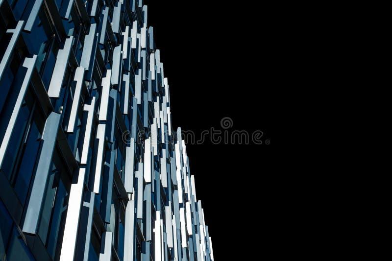 Голубое ребро строя Bankside Southwark Лондон Великобританию стоковые фотографии rf