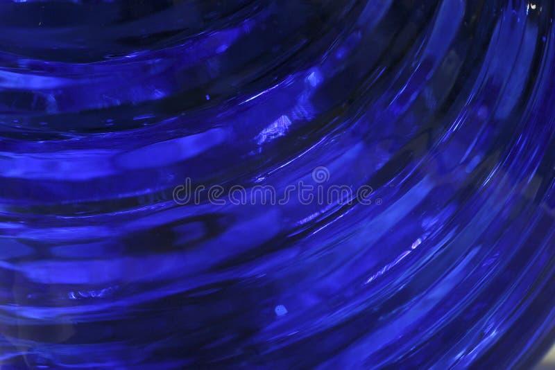 Download голубо стоковое фото. изображение насчитывающей конспектов - 477876