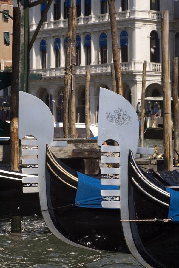 Download гондолы стоковое изображение. изображение насчитывающей гребли - 485535