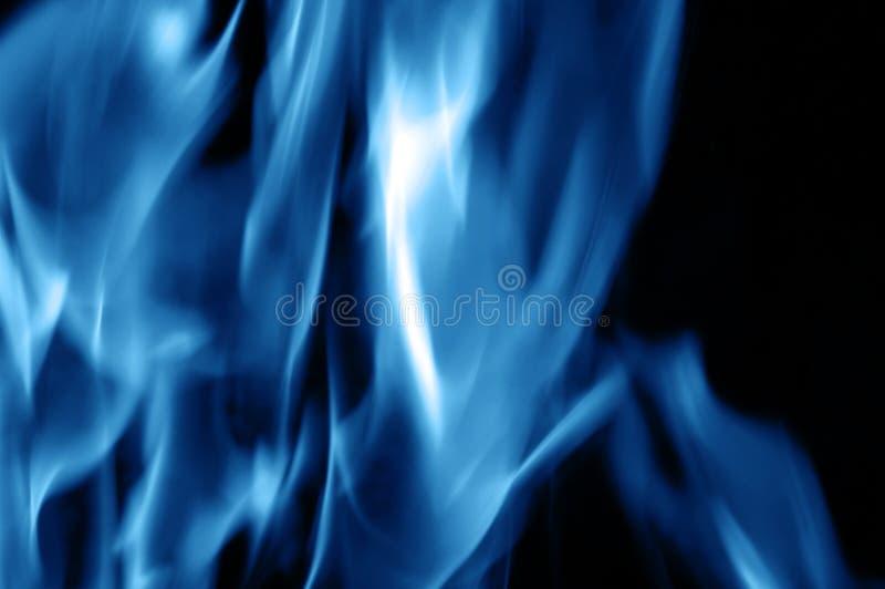гореть близко горит вверх стоковые фотографии rf
