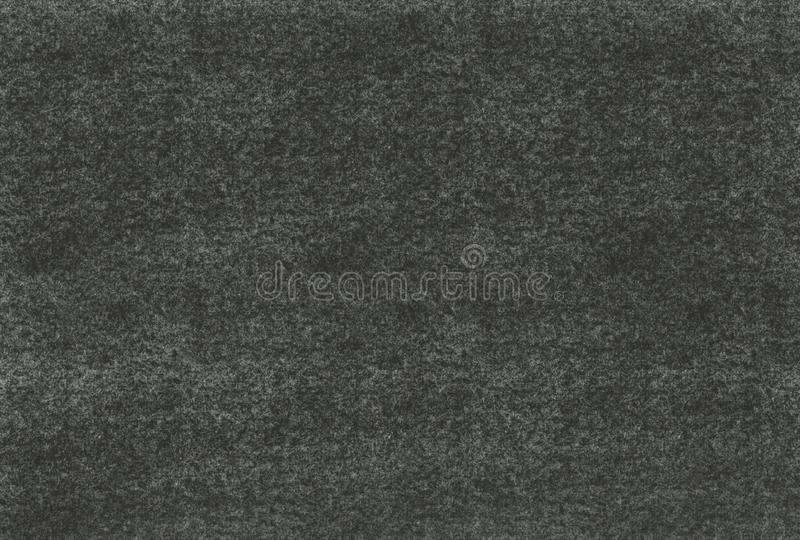 Горизонтальный черной абстрактной текстурированной предпосылки стоковое фото rf