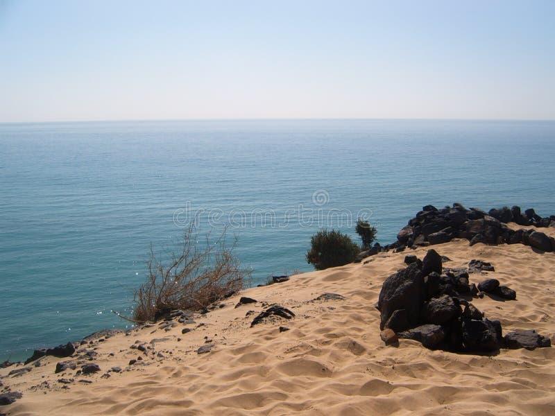 Download горизонт стоковое фото. изображение насчитывающей горизонт - 488066