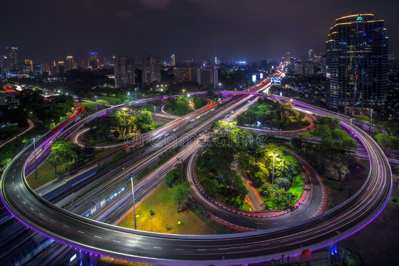 Городской пейзаж стоковые изображения