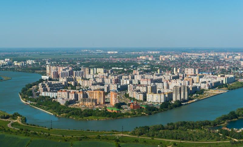 Картинки по запросу россия краснодар