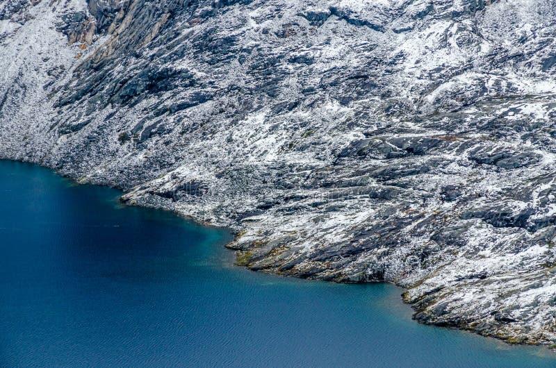 Download горы горы озера Lac De Франции Creno Корсики корсиканские Стоковое Фото - изображение насчитывающей countryside, сельско: 81808242