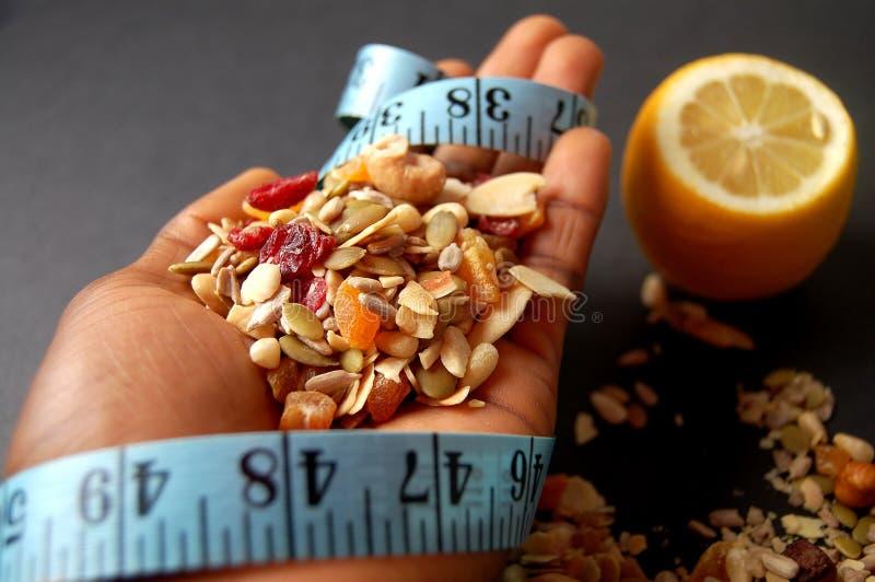 Download горькnNs dietng стоковое фото. изображение насчитывающей свеже - 493632